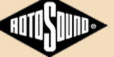 Rotosound Music Strings